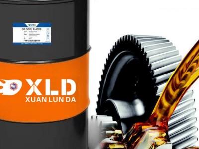 昆山旋轮达润滑油 工业设备用油齿轮油厂家 免费提供试样
