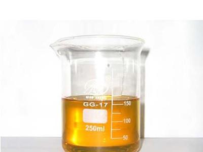 大洋化工,导热油,河南新乡,导热油载体,工业导热油,合成导热油