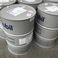美孚SHC630合成齿轮油,工业润滑油,工业齿轮油 美孚润滑油
