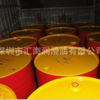 壳牌凯利601M-12/22金属加工油 金属切削液润滑油 油性切削油209L