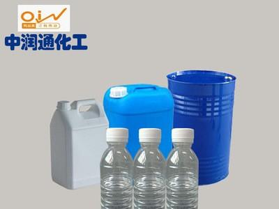厂家批发150BS润滑油基础油 桶装基础油用于润滑油脂生产耐高温
