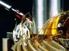 化工机械设备如何保养?化工设备的润滑油怎么选择?