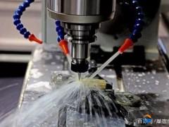 旋轮达:水质对切削液的影响有多大?