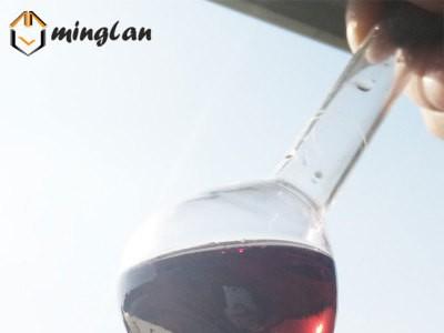 T2011 非硫磷油溶性有机钼 油性剂 性能优良 节能 价格优惠