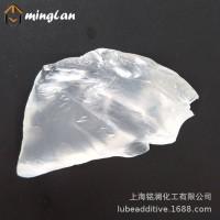 正品 价格优惠 J0050 增稠能力强 二元乙丙橡胶 粘度指数改进剂