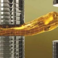 旋轮达不锈钢切削油 切削液 工业加工油批发 苏州送货上门