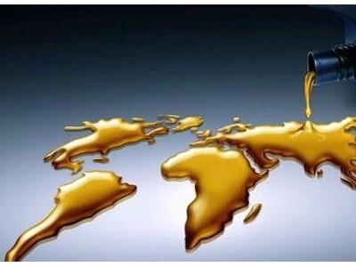 吴江钛合金切削油生产厂家 切削液生产定制 润滑油送货上门免费试用