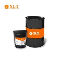 徐州铝合金攻牙油免费试用 切削液加工油厂家 润滑油送货上门