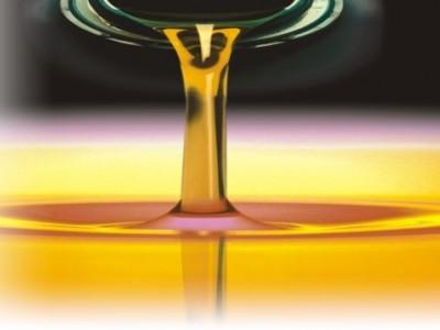 盐城挥发性防锈油厂家定制批发 防锈油润滑油免费送货试样