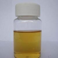 宿迁硬膜防锈油 沭阳工业润滑油送货上门试用 旋轮达润滑油