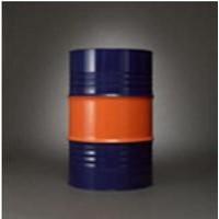 溧阳黑色金属拉伸油 B40 工业润滑油切削液钢管油防锈油批发