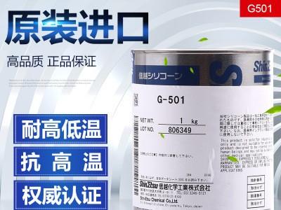 水性防锈剂金属表面防锈剂长期防锈防蚀使用方便SQ-63A外贸速卖通