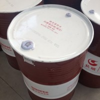 FC853水溶性切削液 数控cnc防锈全合成 切割液切削油 金属切削液
