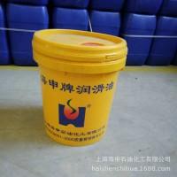 厂家供应全合成切削液 金属切削液 微乳切削液 切削液批发