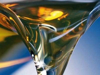 扬中不锈钢拉拔油 工业润滑油 切削液油设备用油免费试样 送货上门