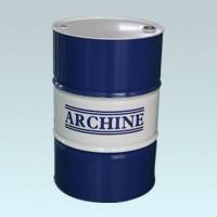 【Archine食品级润滑油】