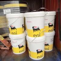 【eni Ribes SX 150食品级齿轮润滑油 埃尼SX150食品级润滑油】
