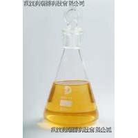 通用型KRB-ES503微乳化切削液 磨削液 研磨切削液 乳白色切削液