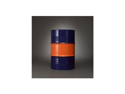 如东无灰抗磨液压油AW注塑机、吹塑机、压铸机、锻造机、起重机设备用油