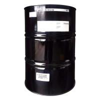 【丁烷压缩机专用合成压缩机油.空压机油、压缩机油CPI-1507-100】