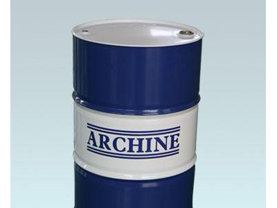 【全合成压缩机油ArChine Syncomp EMG 46 压缩机油】
