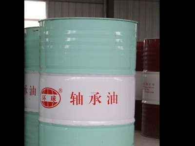 【环球L-FD2轴承油_环球轴承油_ 泰安工业轴承主轴油】