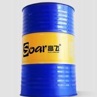 【高飞 25变压器油 郑州润滑油 25号变压器油原装适用于各型号变压器】