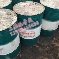 【长城牌汽车减震器油【图片】工业润滑油批发】