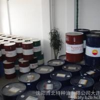 【长城M0996长城机油 针织机油 系列针织机油 机油 大连机油】