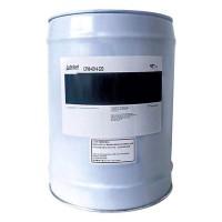 【CPI 真空泵油 CPI-4600-100、CPI-42414-320冷冻机油】