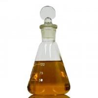 冷却性能好切削液 苏州德莱美铝合金切削液供应