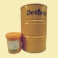 德莱美铝合金切削液半合成切削液多功能切削液