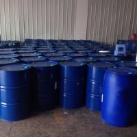 【 东莞销售 阻尼硅油 优质缓冲硅油 减震硅油 阻尼器硅油杰臣 润滑油、阻尼油】