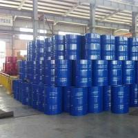 【厂家批发白色环保润滑脂阻尼润滑油高温锂基润滑脂塑料润滑脂】