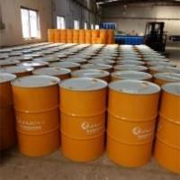 低价销售大朗LALO精密研磨油,东莞市莱洛润滑油有限公司