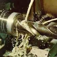 通用型全乳化切削液不锈钢切削液乳化切削液