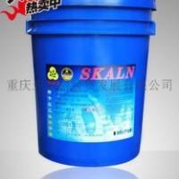 批发进口斯卡兰不锈钢切削液 环保型