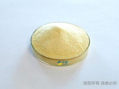 专业生产司盘60乳化剂非离子表面活性剂