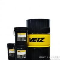 威仕SC 375K 钢件金属切削液 成型设备切削油 通用型切