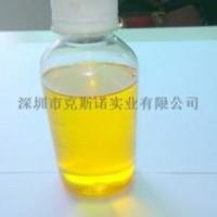 广东深圳 铜铝合金切削液Cutting SE-10