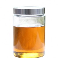 【【联诺化工不锈钢切削油】NC100A 不锈钢切削油 润滑度高 降低工件表面粗糙度切削油】