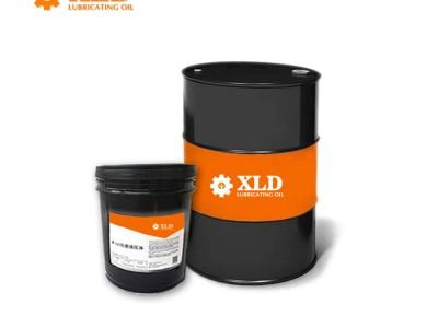 沛县高效导轨油Q 旋轮达设备用油 长城工业润滑油免费试用 送货到门