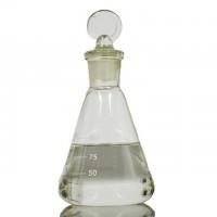 厂家上海供应德莱美玻璃陶瓷切削液冷却切削液特价销售