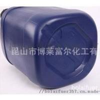 江苏厂家供应光学玻璃切削液