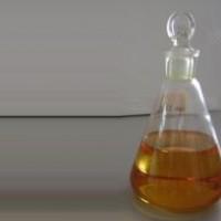 光学玻璃切削液(BL-3)