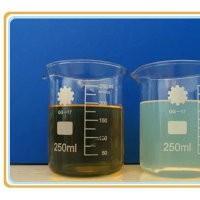 合成型玻璃切削液WS60T