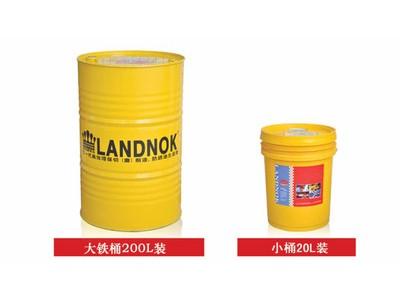 联诺化工铸铁加工切削液防止铸铁屑粘结磨损导轨 铸铁中难度加工用切削液