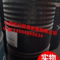 长城牌M1083切削液长城铸铁切削液、碳钢切削液 合金钢切削液、不锈钢切削液