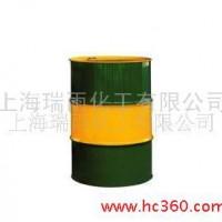 溶剂型软膜防锈油 厂家批发 厂家批发 厂家批发