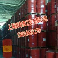 美孚Mobilarma拉玛633溶剂型防锈剂沥青防锈油